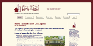 qualified inspectors los angeles