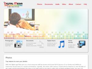 digital-media-archives